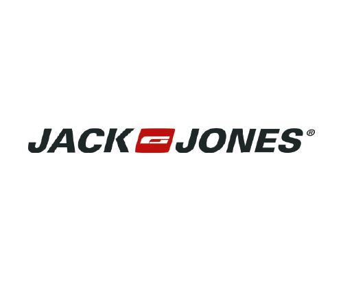 JACK&JONES | Sampokeskus